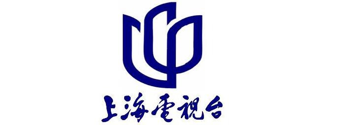 上海闵行电视台